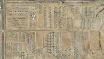 Flugzeug-Friedhof in Arizona/USA©COMPUTER BILD