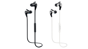 In-Ear-Bluetooth-Kopfh�rer Philips SHB5800©Philips