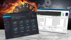 Windows 7/8/10: Energiesparpläne installieren – mit Bordmitteln oder Tools©iStock.com/RaStudio, iStock.com/ThomasVogel, iStock.com/marion stephan