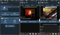 Audials Radio Pro © Audials Software