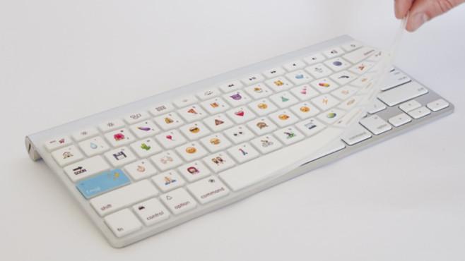 Emoji Keyboard©Disk Cactus