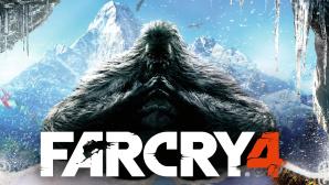 Far Cry 4 - Im Tal der Yetis©Ubisoft