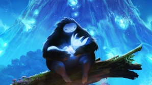 Ori and the Blind Forest © Microsoft