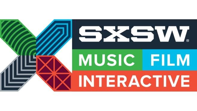 SXSW-Logo©SXSW