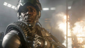 Call of Duty – Advanced Warfare: DLC © Activision