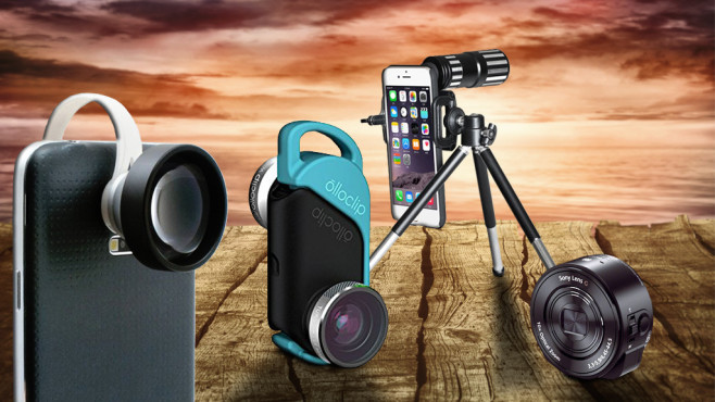 Selfie stick teleskop stange ausziehbarer handy stab kamera