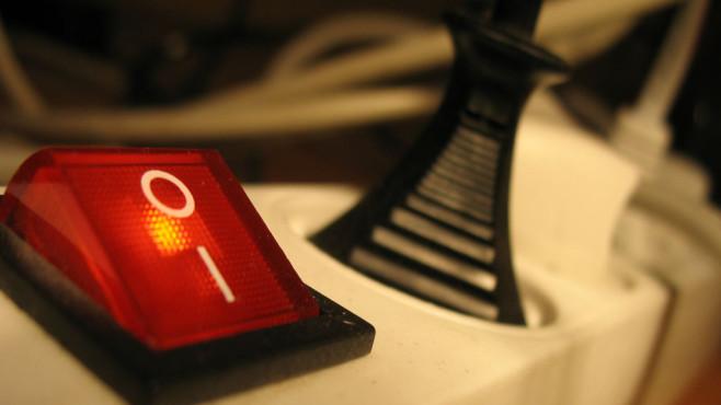 WLAN-Lautsprecher-Tipps: Strom sparen©Computer Bild