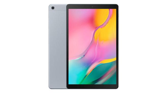 Samsung Galaxy Tab A T510N©Amazon
