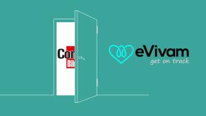 eVivam©iStock.com/hellokisdottir, COMPUTER BILD, evivam.de