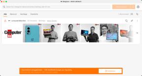 4K Stogram (Free Instagram Downloader) (Mac)