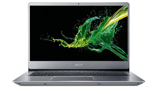 Acer Swift 3©Acer