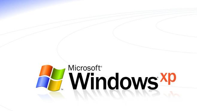 Keine neue Windows-Version mehr ©COMPUTER BILD