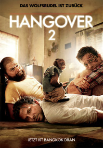 Hangover 2 gratis streamen © TM & © Warner Bros. Entertainment Inc. All rights Reserved