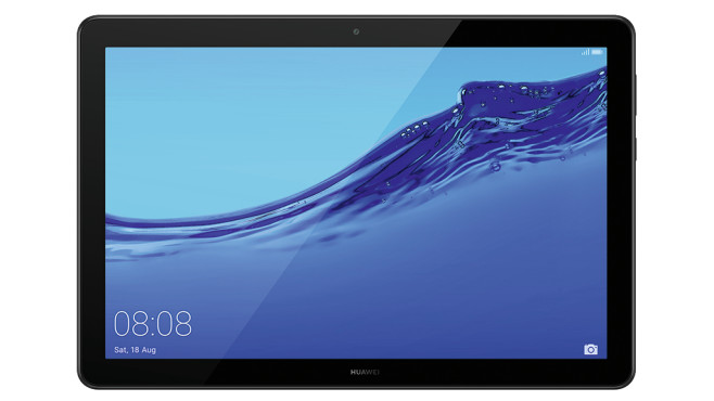 Huawei MediaPad T5 10 ©Huawei