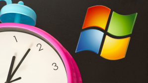 ©iStock.com/Stadtratte , Microsoft