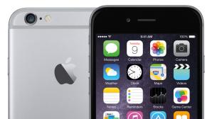 Apple iPhone 6S mit Vodafone-Allnet-Flat©Apple