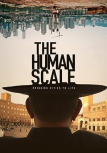 The Human Scale ©EuroVideo