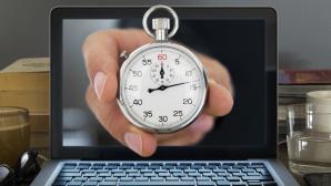 Die schnellsten Internet-Nationen der Welt©dimitri otis/gettyimages