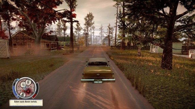 State of Decay – Year-One Survival Edition©Undead Labs