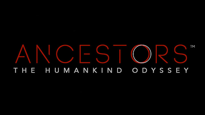 Ancestors – The Humankind Odyssey © Panache Digital Games
