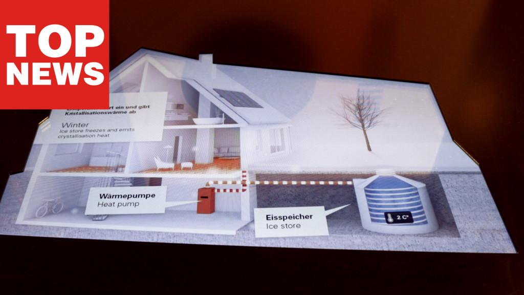 apartimentum erster blick auf das smarteste mietshaus. Black Bedroom Furniture Sets. Home Design Ideas