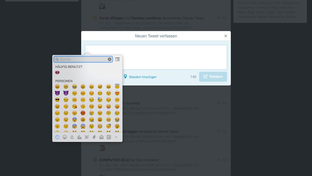 Pc smileys tastatur 30 Emoticons: