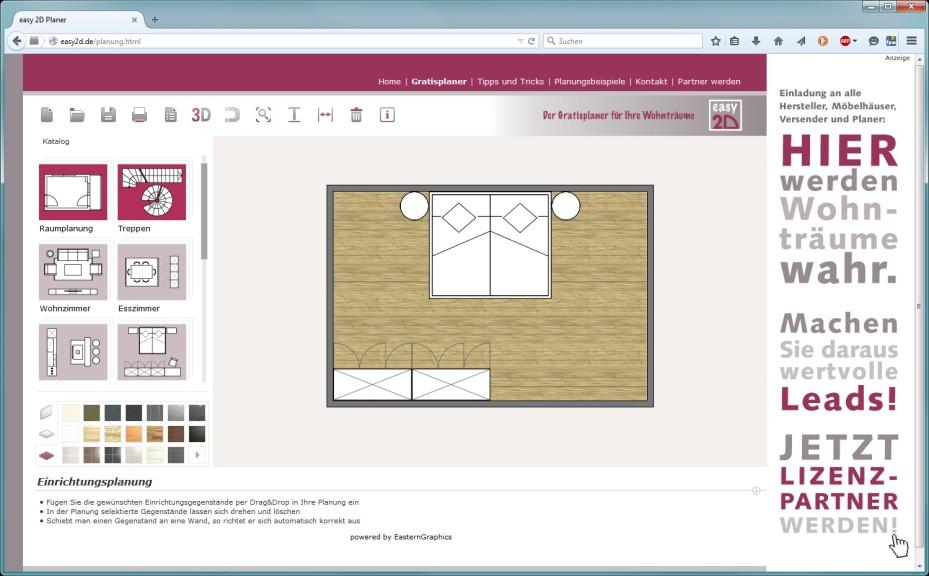 app wohnung planen amazing ahsampoo home designer haus. Black Bedroom Furniture Sets. Home Design Ideas