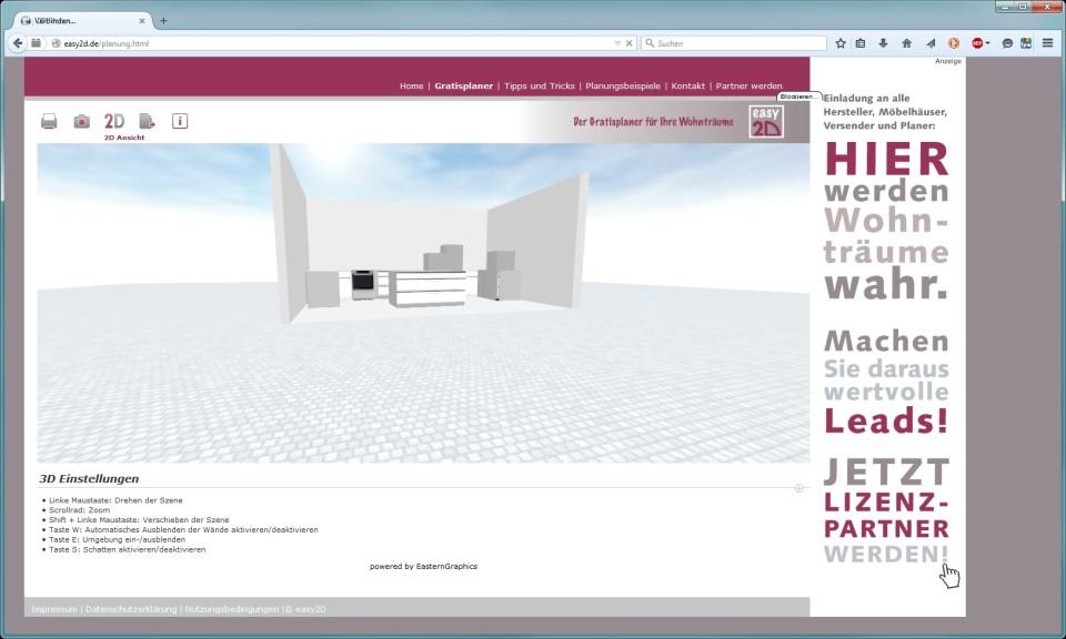 Charmant Zeichnungsprogramm Online Bilder - Elektrische Schaltplan ...