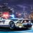 Icon - Super Police Racing