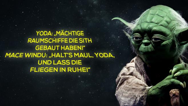 star wars sprüche WhatsApp: 50 lustige und coole Star Wars Sprüche   Bilder  star wars sprüche