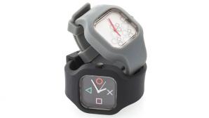 PlayStation Uhr: Uhren©Sony