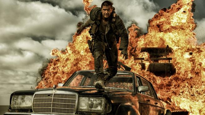 Mad Max – Fury Road©Jasin Boland, 2015 WV FILMS IV LLC AND RATPAC-DUNE ENTERTAINMENT LLC - U.S., CANADA, BAHAMAS & BERMUDA  © 2015 VILLAGE ROADSHOW FILMS (BVI) LIMITED - ALL OTHER TERRITORIES