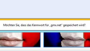 Geheimer Passwort-Manager©COMPUTER BILD