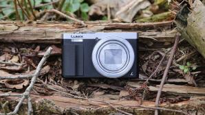 Panasonic Lumix DMC-TZ71©COMPUTER BILD