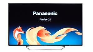 Panasonic CXW754 Firefox©COMPUTER BILD