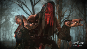 The Witcher 3: Tipps & Tricks zur Alchemie©CD Projekt Red/Bandai Namco