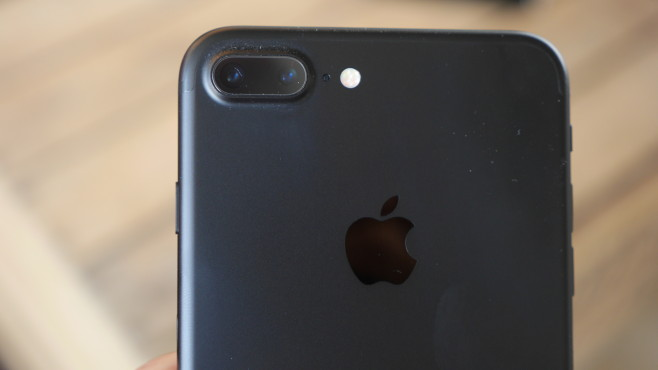 iPhone 7 © COMPUTER BILD