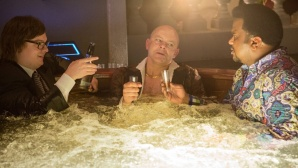 Hot Tub Time Machine 2 © 2015 Paramount Pictures Corporation and Metro-Goldwyn-Mayer Pictures Inc. All Rights Reserved.