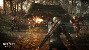 The Witcher 3: Tipps und Tricks zu F�higkeitspunkten©CD Projekt Red/Bandai Namco