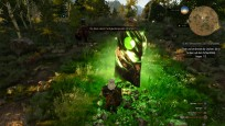 The Witcher 3: Tipps & Tricks©CD Projekt Red/ Bandai Namco
