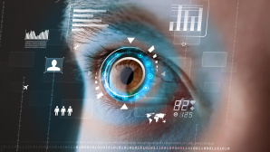 Wearable, Smart Glass, Smartbrille, Fujitsu © Copyright: ra2 Studio – Fotolia.com