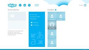 Skype Translator (Windows 8/10)