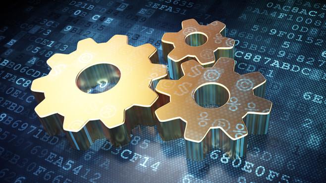 Windows 7/8: Dateien per Kontextmenü sichern Zeit sparen, sicher sein: Nach einer System-Änderung erzeugen Sie blitzschnell Backups.©Maksim Kabakou – Fotolia.com