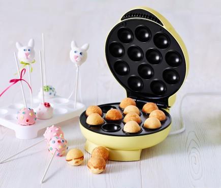 Cake-Pop-Maker ©Tchibo