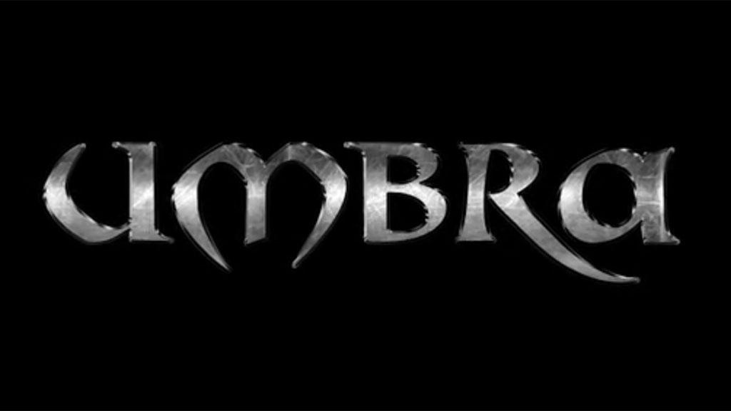 Umbra: Neues Rollenspiel via Kickstarter vorgestellt