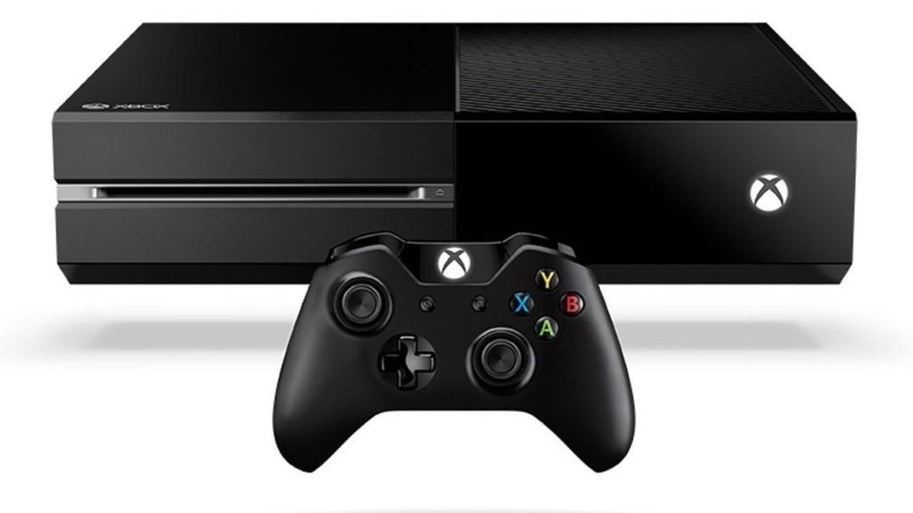 Xbox One: Phil Spencer setzt sich für bessere Offline-Funktionen ein