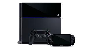 PS4 und PS Vita: Preissturz©Sony