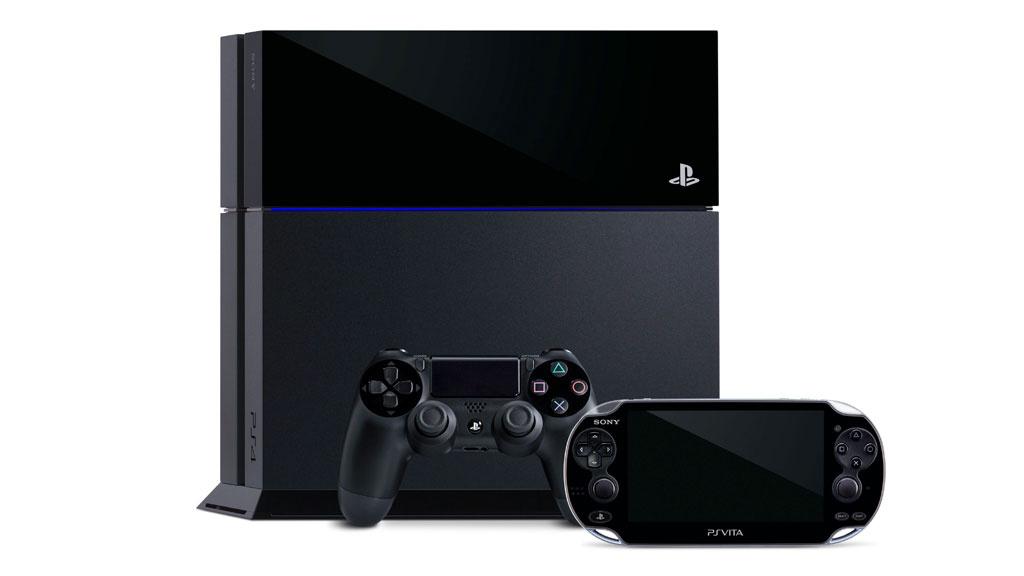 PS4 und PS Vita: Große Preissenkung in Sicht?