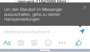Facebook Löscht Freunde Automatisch