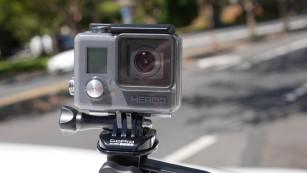 GoPro Hero+ LCD©COMPUTER BILD